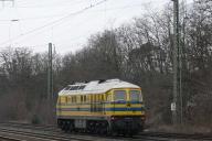 P1010280