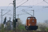P1020619