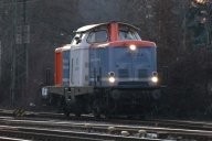 P1000454