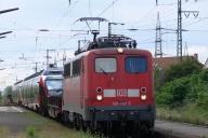 P1030376