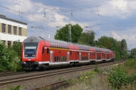 P1040944