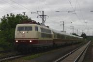 P1030545