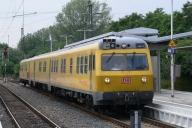 P1040334