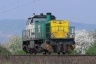 P1020710